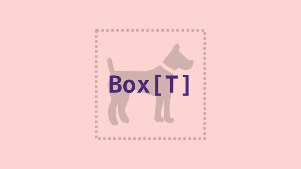 Box[T]
