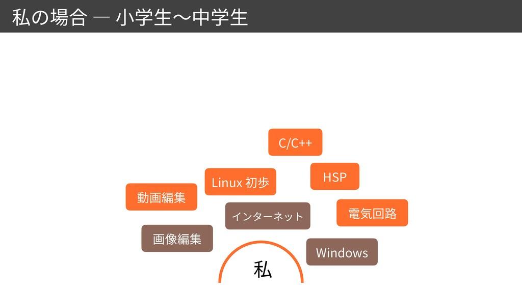 Windows Linux HSP C/C++