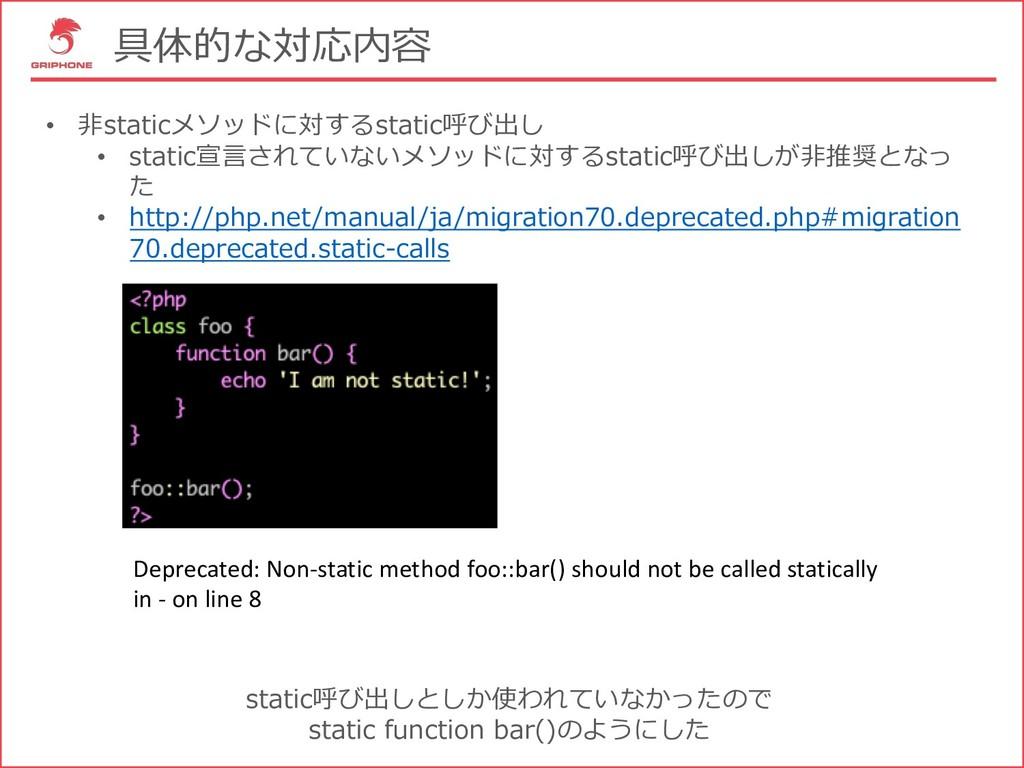 • ( 0 ( 0 • ( 0 ( 0 a • / / # ( :( ( 0.7( 0 # 7...