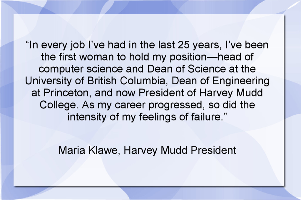 """""""In every job I've had in the last 25 years, I'..."""