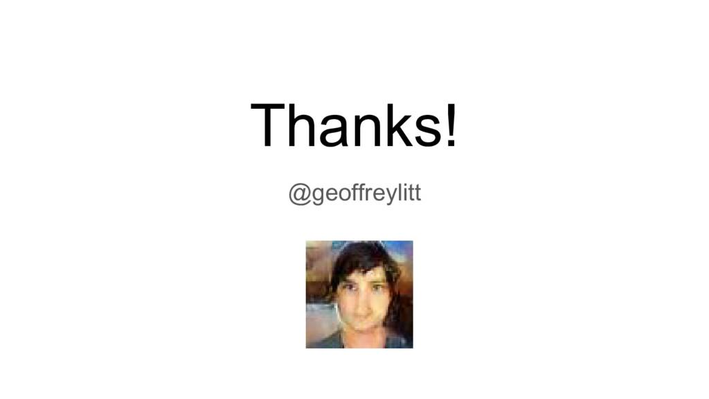 Thanks! @geoffreylitt