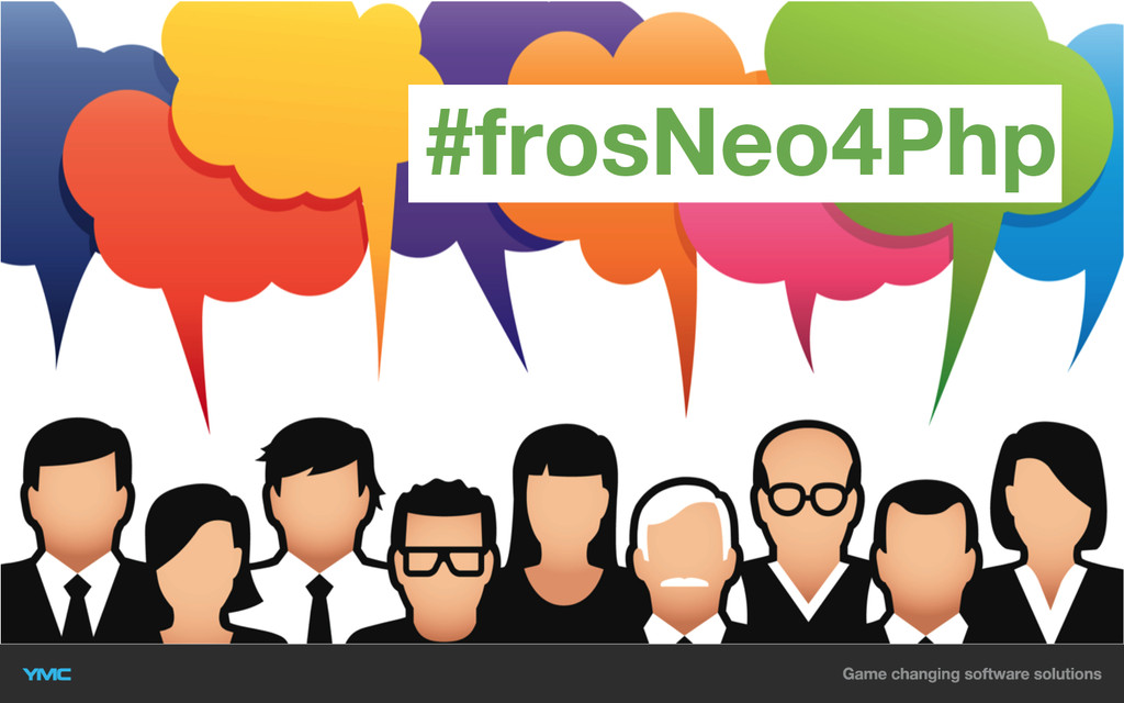 #frosNeo4Php