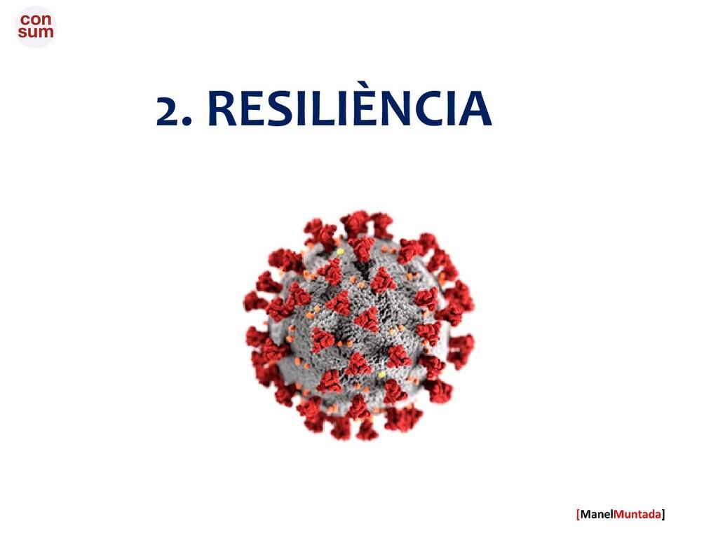 2. RESILIÈNCIA