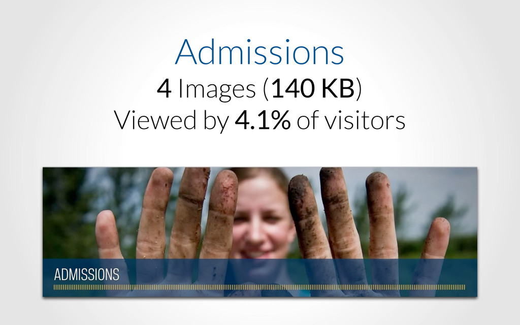 Admissions 4 Images (140 KB) Viewed by 4.1% of ...