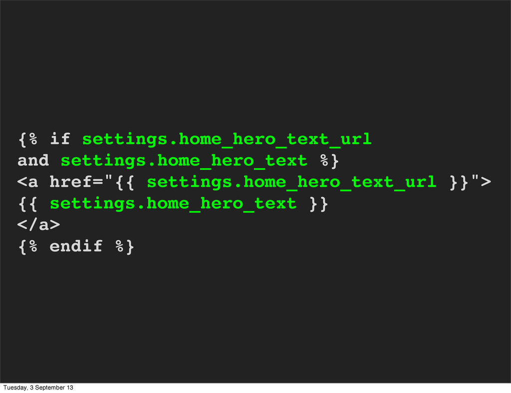 {% if settings.home_hero_text_url and settings....