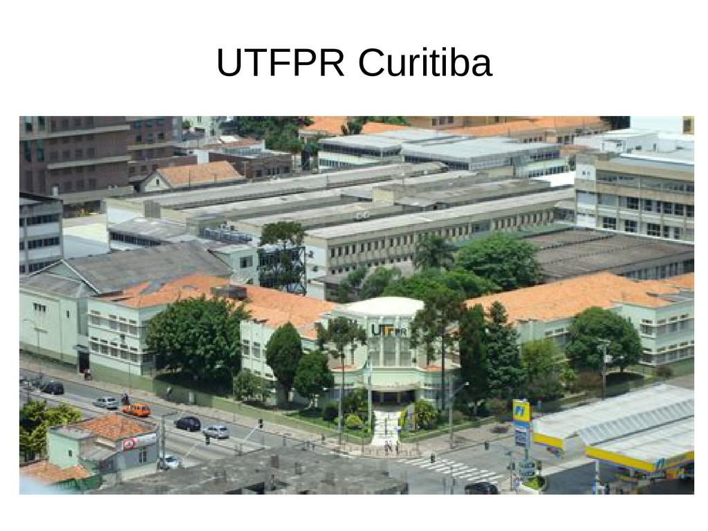 3 UTFPR Curitiba