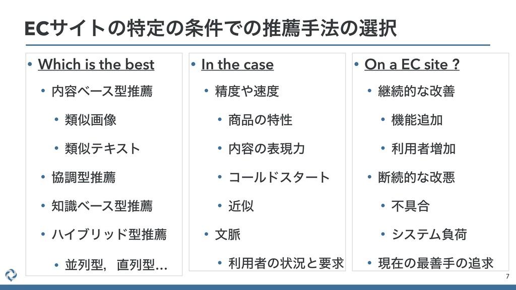 • Which is the best • ༰ϕʔεܕਪન • ྨը૾ • ྨςΩετ ...