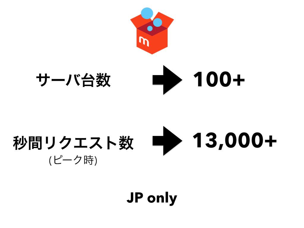 100+ 13,000+ αʔό ඵؒϦΫΤετ (ϐʔΫ) JP only