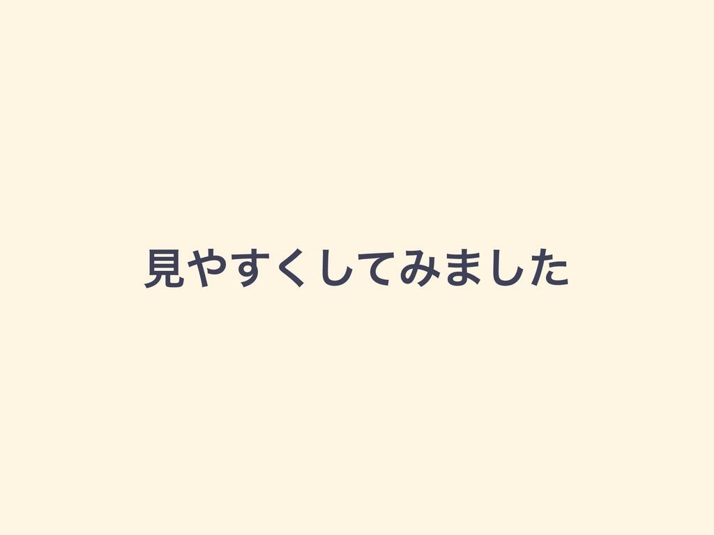 ݟͯ͘͢͠Έ·ͨ͠