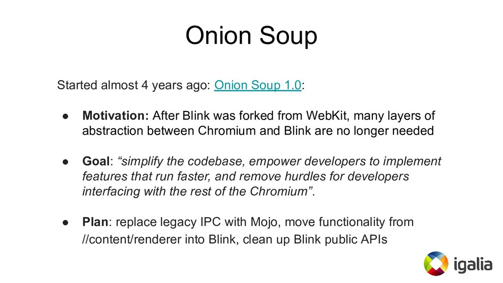 Onion Soup Started almost 4 years ago: Onion So...