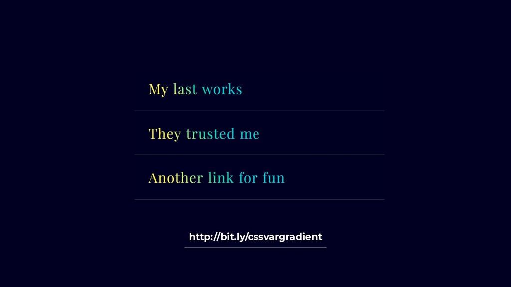 http://bit.ly/cssvargradient