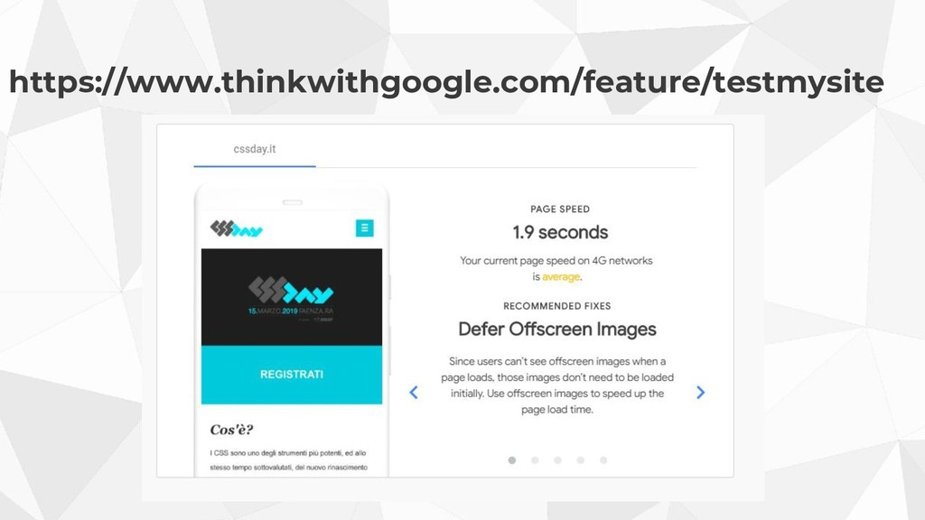 https://www.thinkwithgoogle.com/feature/testmys...