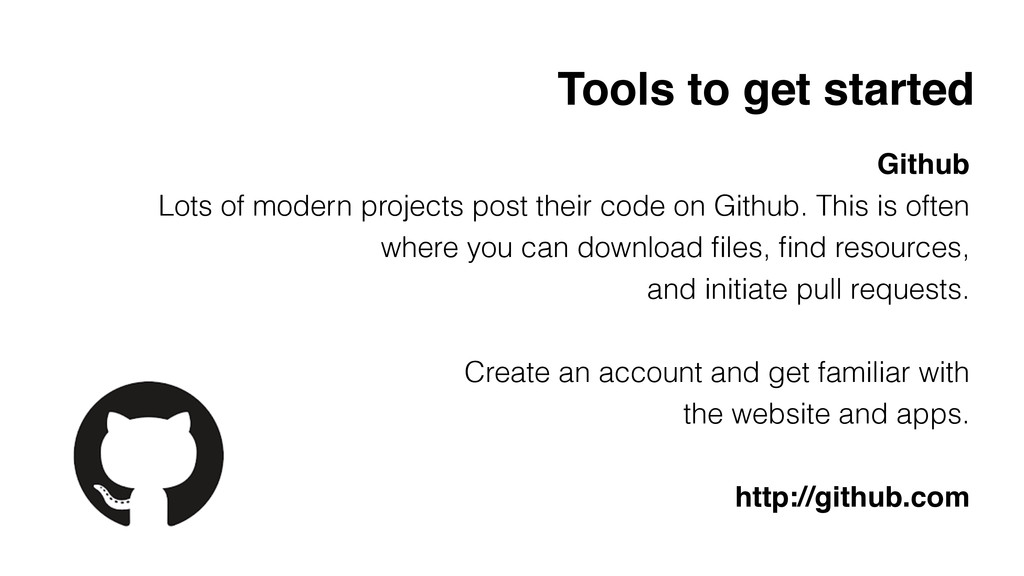 Github! Lots of modern projects post their code...