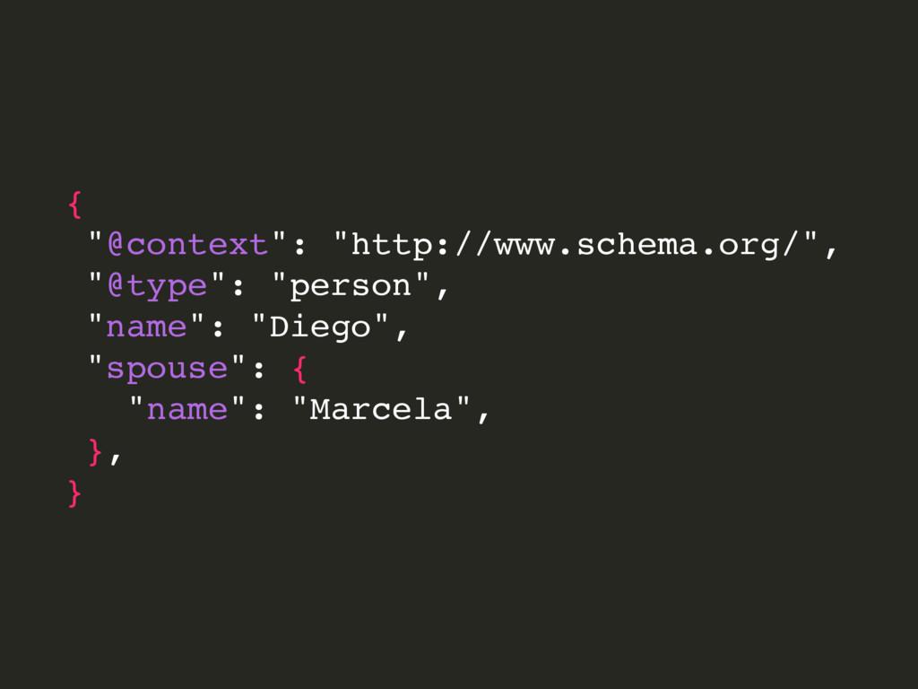 "{ ""@context"": ""http://www.schema.org/"", ""@type""..."