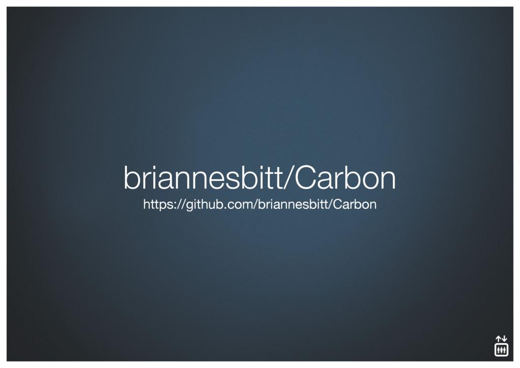 briannesbitt/Carbon https://github.com/briannes...