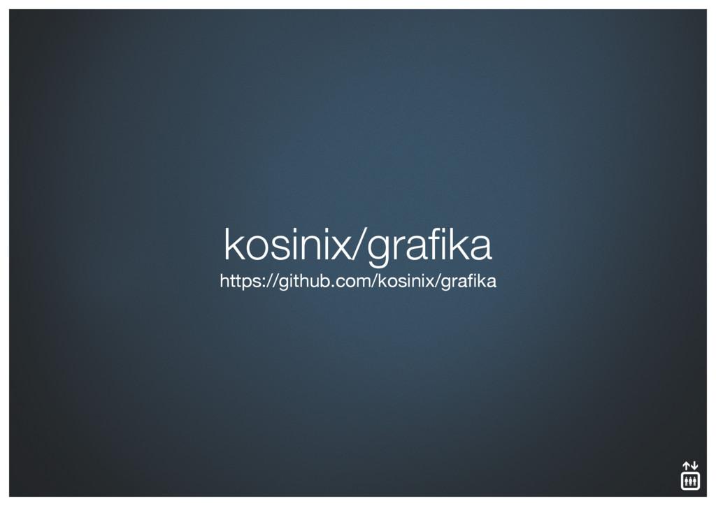 kosinix/grafika https://github.com/kosinix/grafika