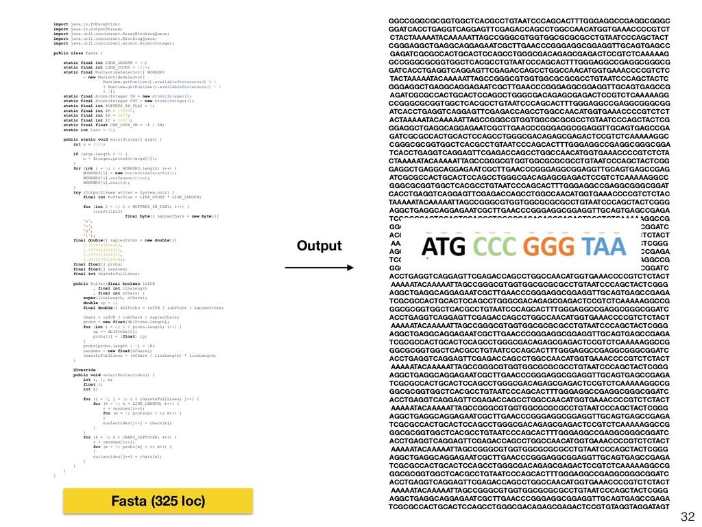 GGCCGGGCGCGGTGGCTCACGCCTGTAATCCCAGCACTTTGGGAGGC...