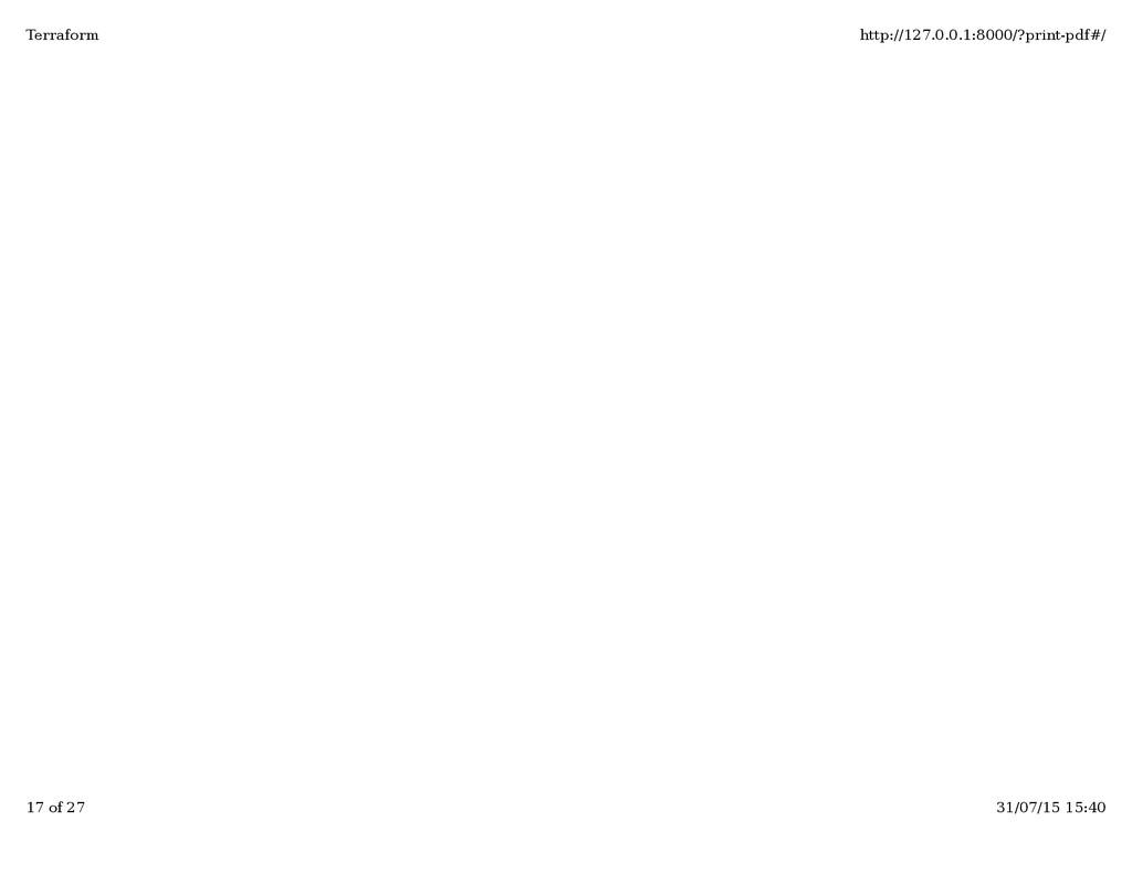 Terraform http://127.0.0.1:8000/?print-pdf#/ 17...