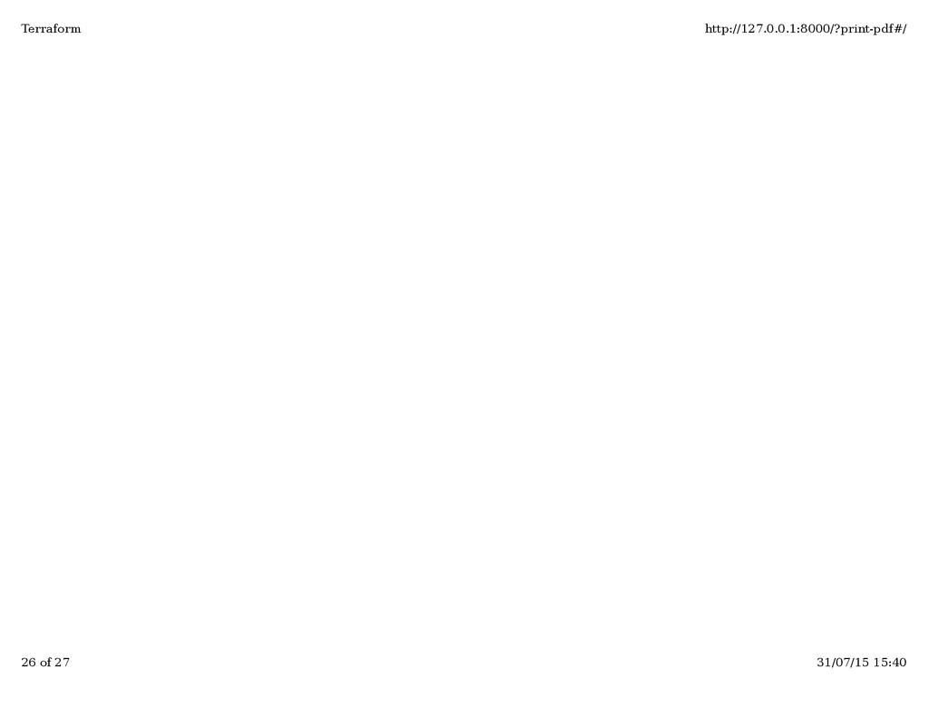 Terraform http://127.0.0.1:8000/?print-pdf#/ 26...