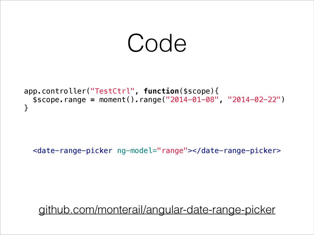 "app.controller(""TestCtrl"", function($scope){ $s..."