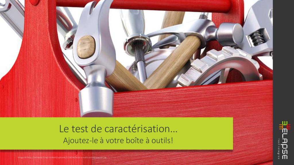 Image de http://beinweb.fr/wp-content/uploads/2...