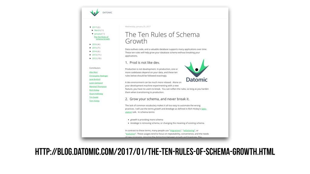 http://blog.datomic.com/2017/01/the-ten-rules-o...