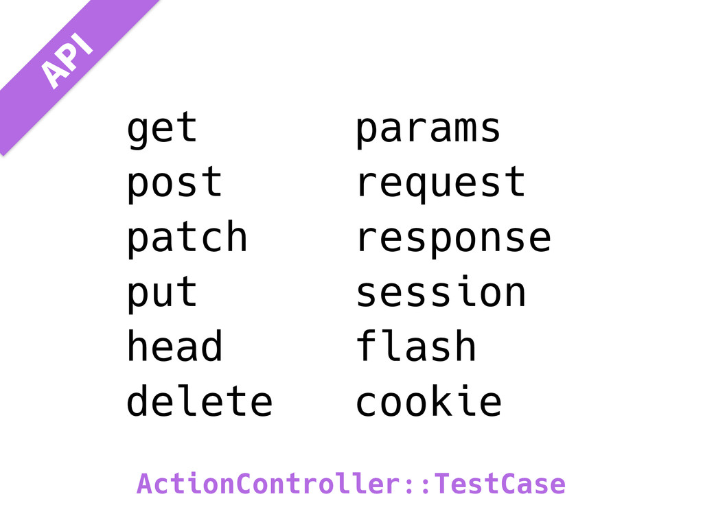 "params request response session flash cookie ""1..."