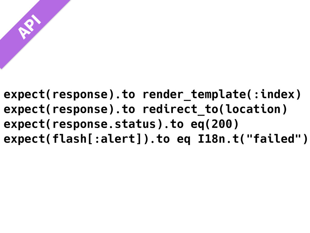 expect(response).to render_template(:index) exp...