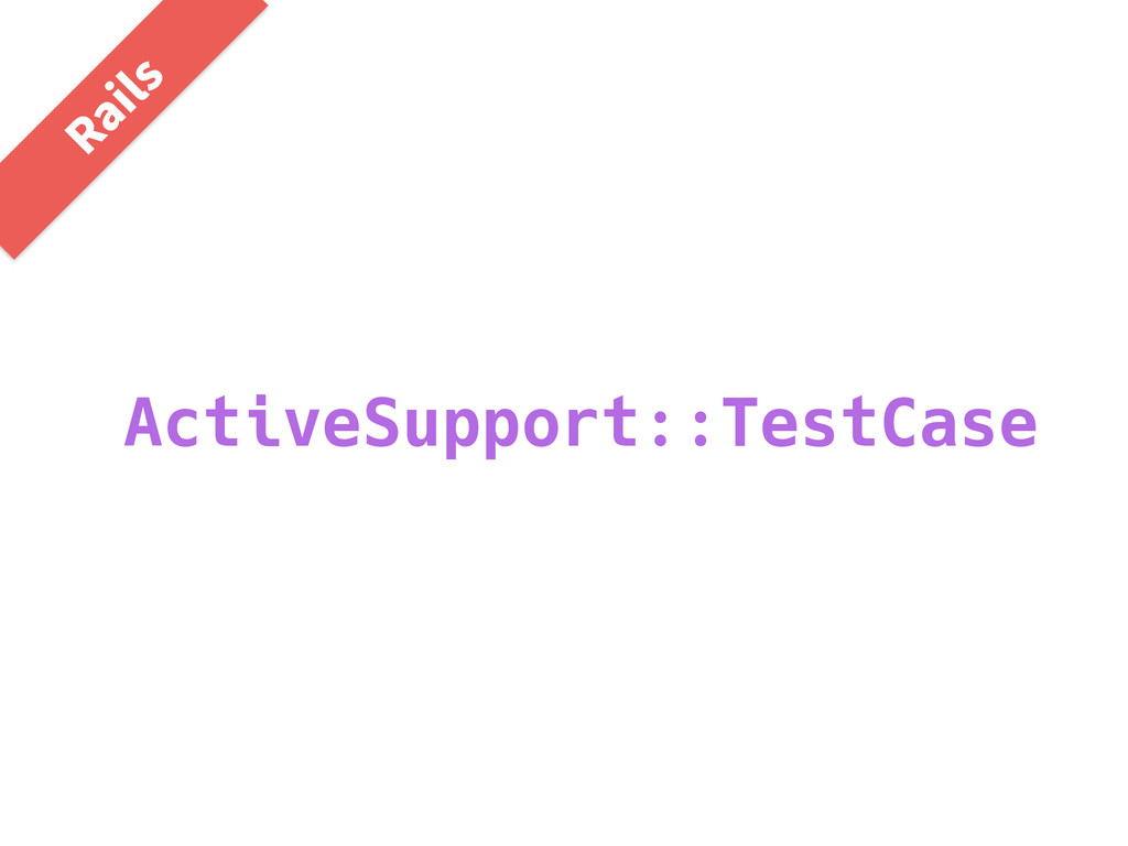 ActiveSupport::TestCase 3BJMT