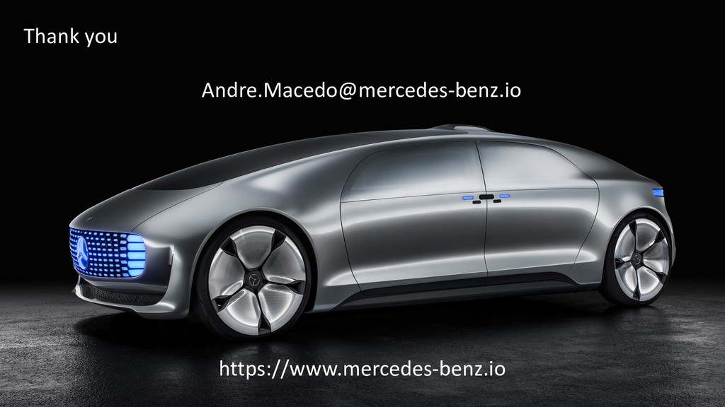 Thank you Andre.Macedo@mercedes-benz.io https:/...