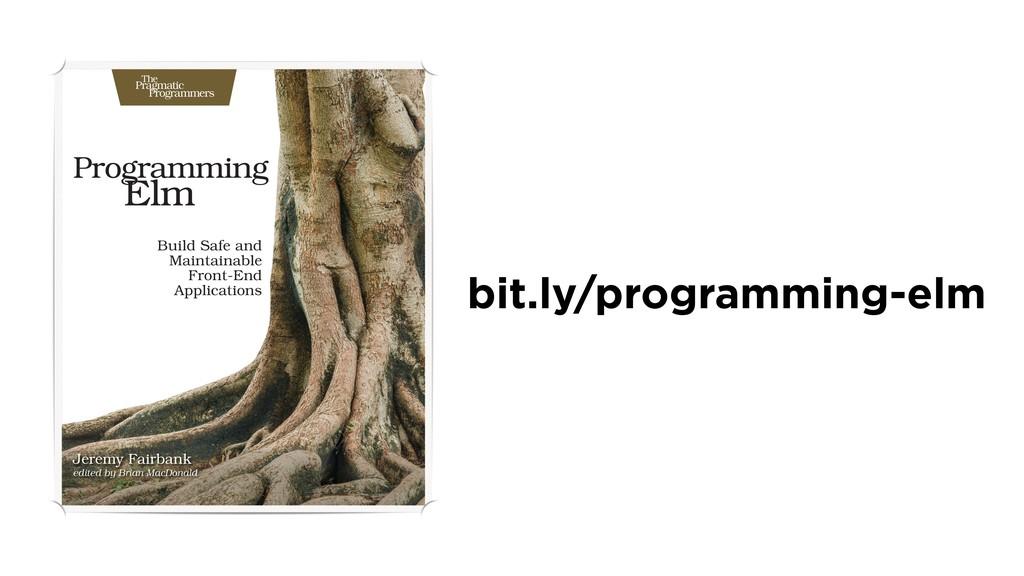 bit.ly/programming-elm