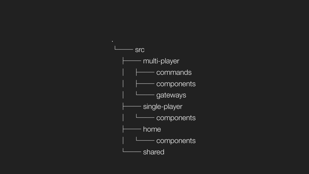 . ʦʒʒ src ʮʒʒ multi-player ʔ ʮʒʒ commands ʔ ʮʒʒ...
