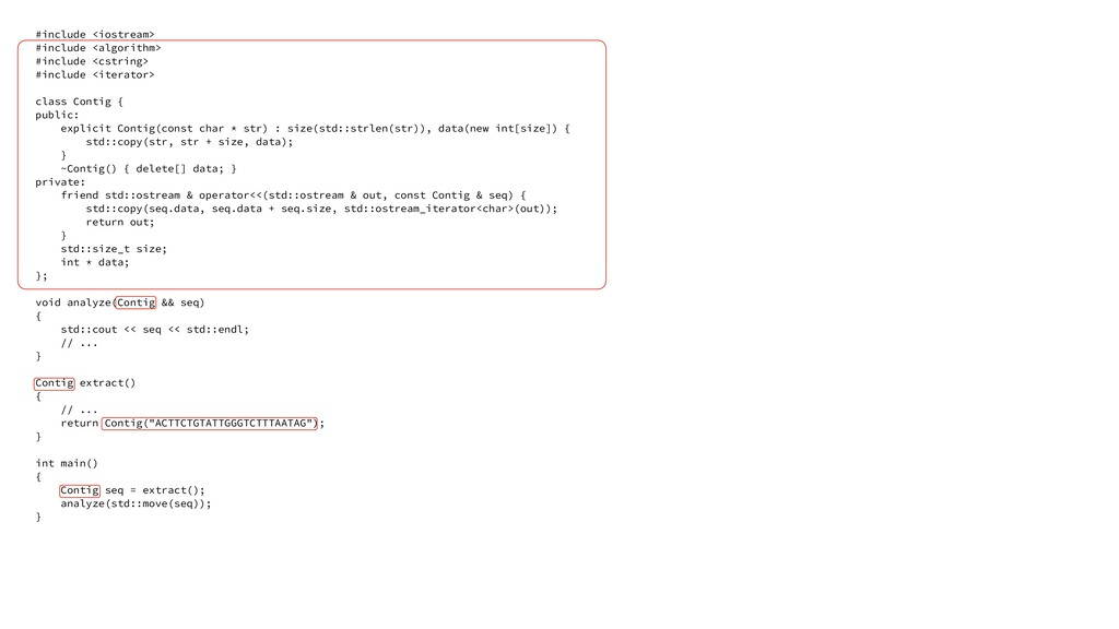 #include <iostream> #include <algorithm> #inclu...