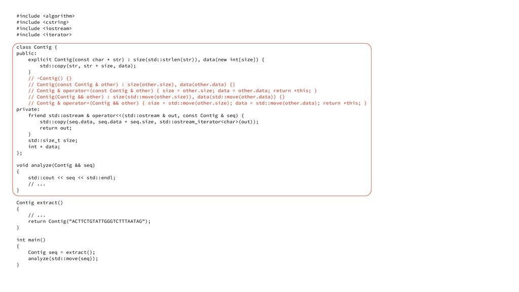 #include <algorithm> #include <cstring> #includ...