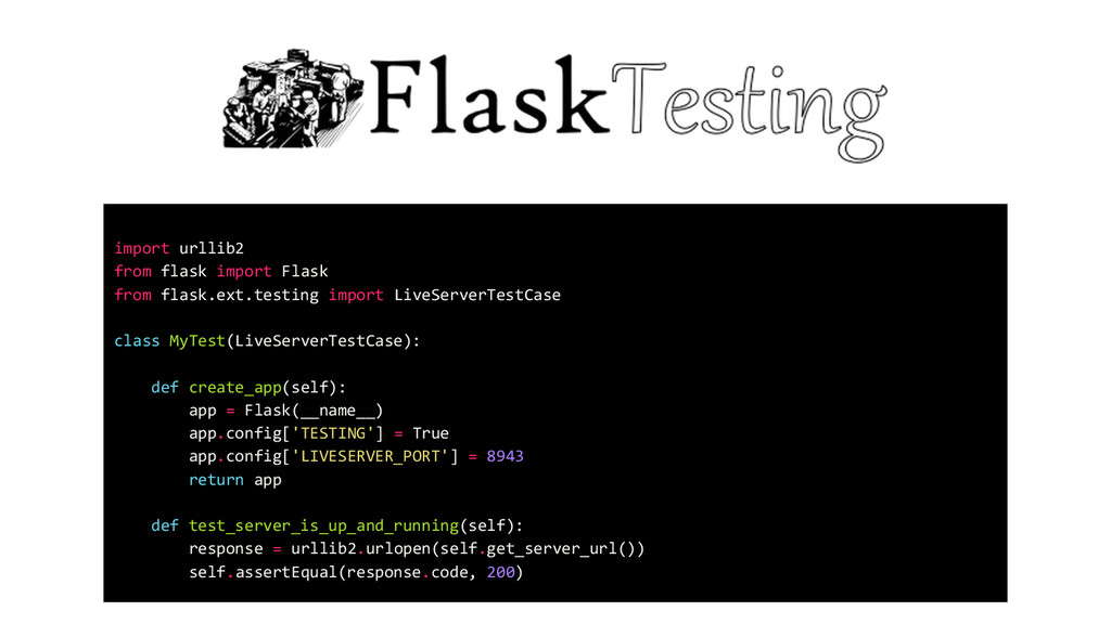 import urllib2 from flask import Flask from fla...