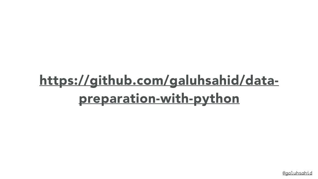 @galuhsahid https://github.com/galuhsahid/data-...