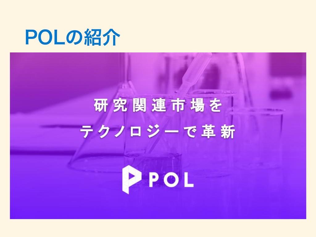 10-ͷհ