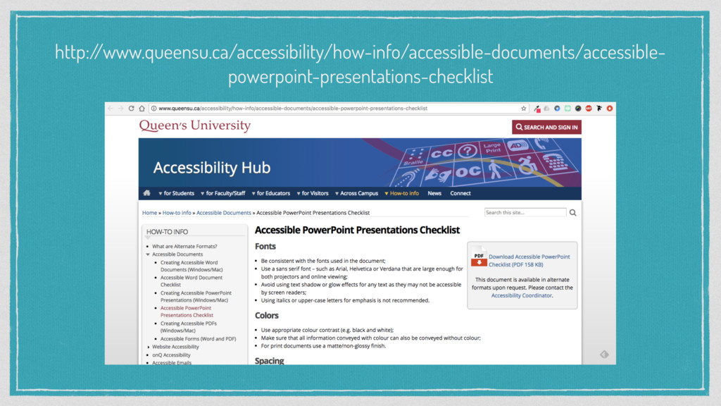 http:/ /www.queensu.ca/accessibility/how-info/a...