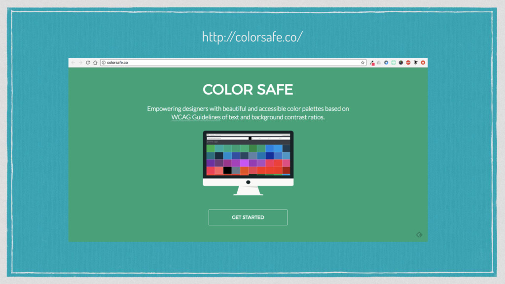 http:/ /colorsafe.co/