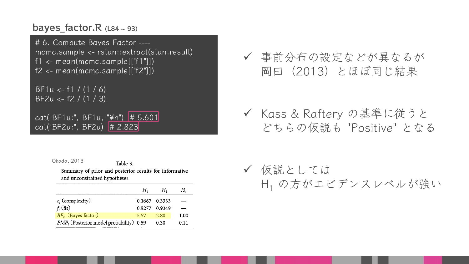 bayes_factor.R ( from L84 to L93 ) # 6. Compute...