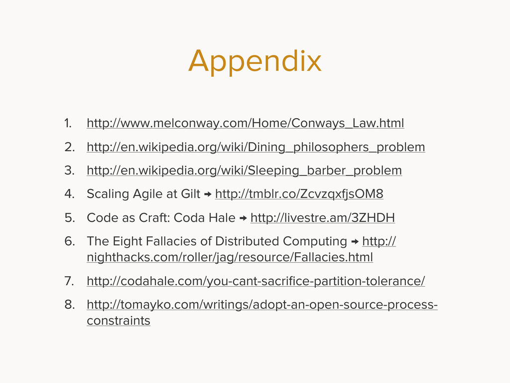 Appendix 1. http://www.melconway.com/Home/Conwa...