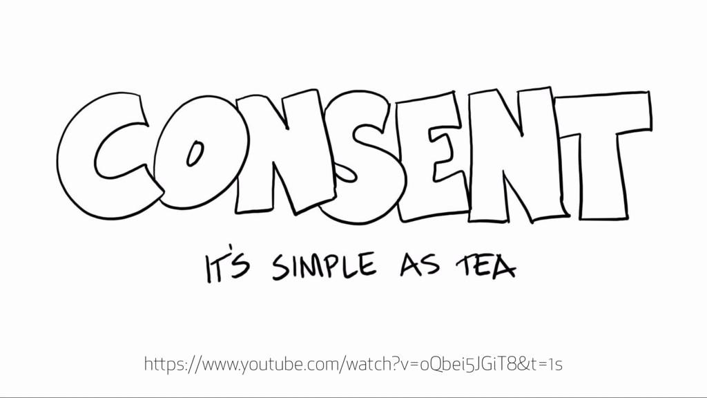 Consensual Software: Prioritizing Trust & Safet...