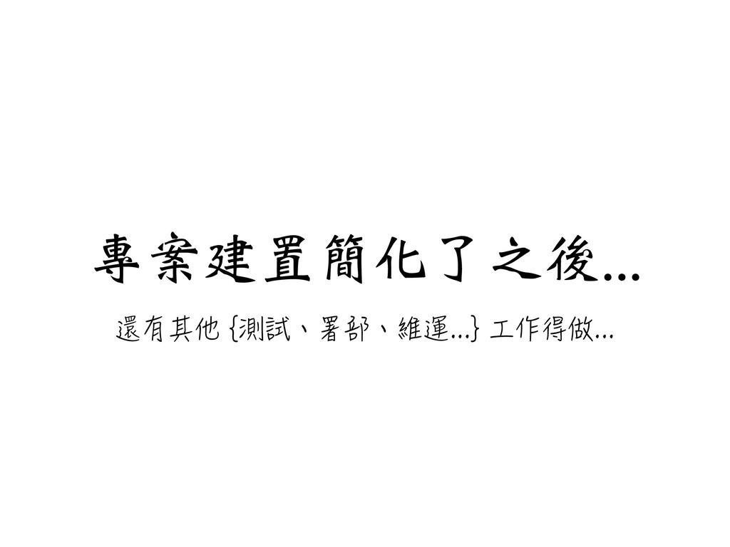 ਖ਼ࣩܔໄᔊʷəʘܝ 肪㧪↷]䄍嵇珮紶揉珮傎聴_テ∽㉸⌻