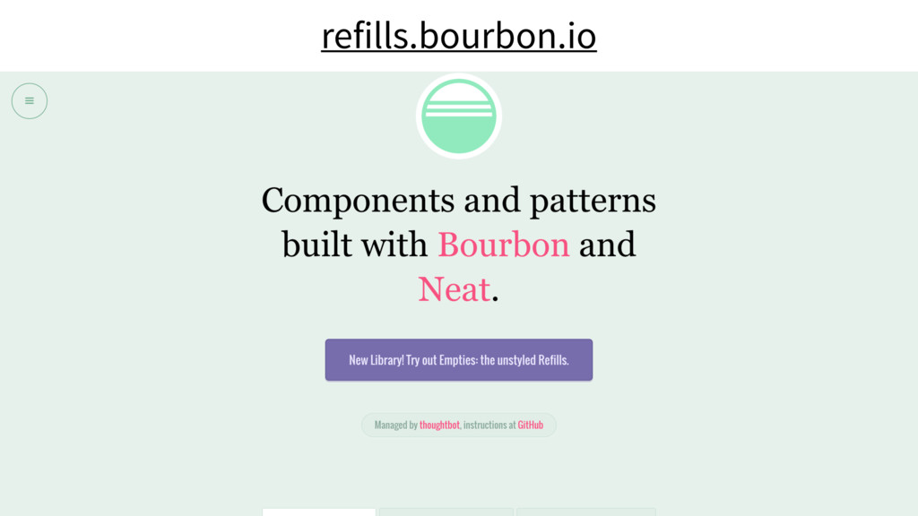 refills.bourbon.io