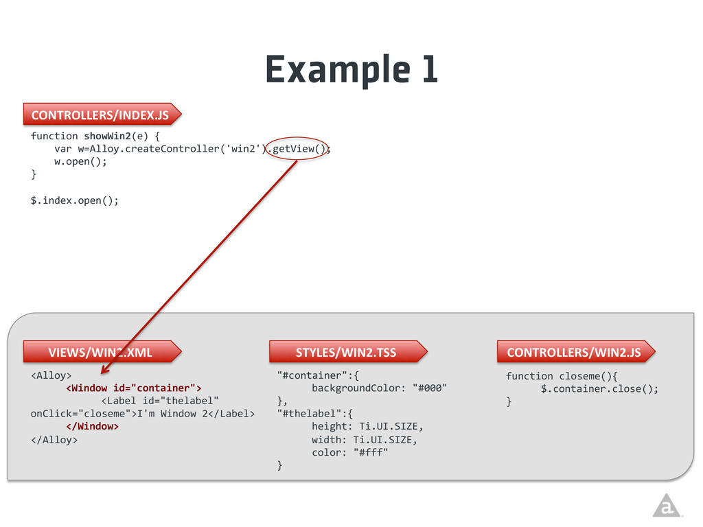 CONTROLLERS/INDEX.JS  function showWin2(e...