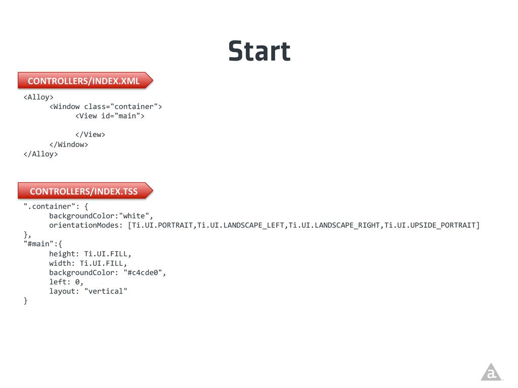 "Start <Alloy>   <Window class=""contain..."