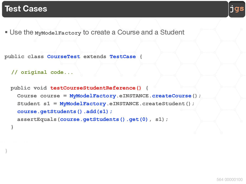 jgs 564 00010100 Model UML Class Diagram Descri...