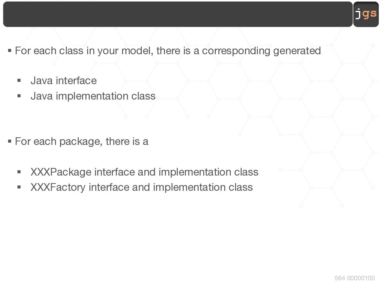 jgs 564 00010100 MDD Development Process http:/...