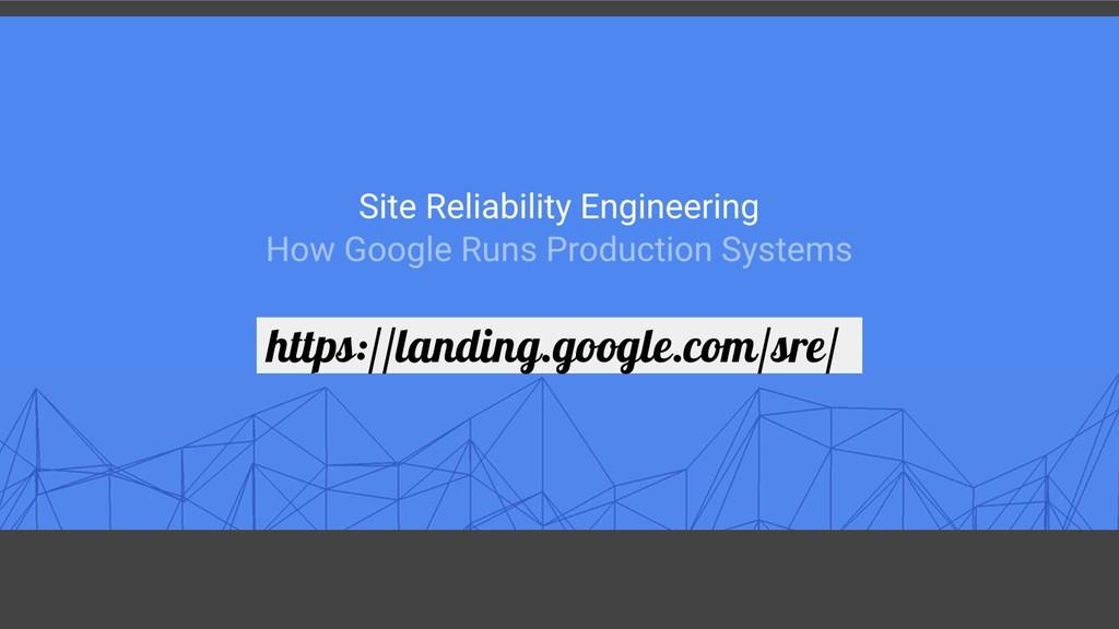 https://golang.org/pkg/testing/ https://landing...