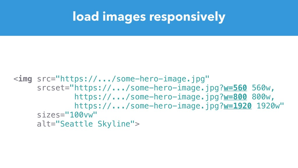 "load images responsively <img src=""https://.../..."